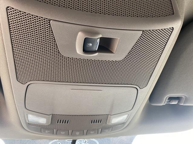 2018 Ford F-150 SuperCrew Cab 4x4, Pickup #NVP5455A - photo 27