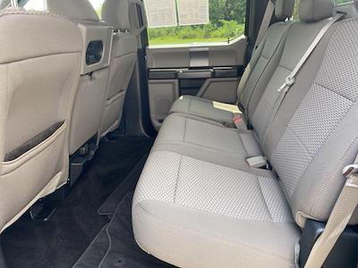 2018 Ford F-150 SuperCrew Cab 4x4, Pickup #NVP5455A - photo 16