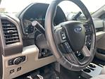 2018 Ford F-150 SuperCrew Cab 4x4, Pickup #NVP5455A - photo 20