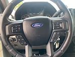 2018 Ford F-150 SuperCrew Cab 4x4, Pickup #NVP5455A - photo 22