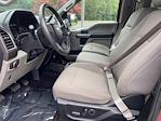 2015 Ford F-150 SuperCrew Cab 4x4, Pickup #NVW1254B - photo 10