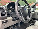 2015 Ford F-150 SuperCrew Cab 4x4, Pickup #NVW1254B - photo 13
