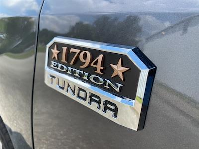 2020 Tundra Crew Cab 4x4,  Pickup #NVY4092A - photo 14