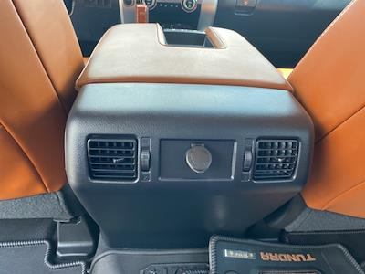 2020 Tundra Crew Cab 4x4,  Pickup #NVY4092A - photo 18