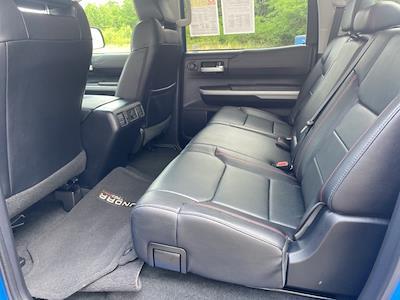 2019 Toyota Tundra Crew Cab 4x4, Pickup #NZ9144 - photo 14