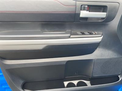 2019 Toyota Tundra Crew Cab 4x4, Pickup #NZ9144 - photo 17