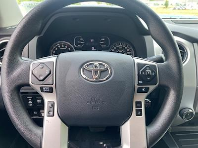 2019 Toyota Tundra Crew Cab 4x4, Pickup #NZ9144 - photo 23