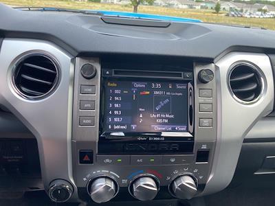 2019 Toyota Tundra Crew Cab 4x4, Pickup #NZ9144 - photo 24