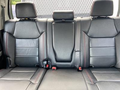 2019 Toyota Tundra Crew Cab 4x4, Pickup #NZ9144 - photo 26