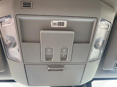 2019 Toyota Tundra Crew Cab 4x4, Pickup #NZ9144 - photo 27