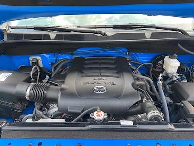 2019 Toyota Tundra Crew Cab 4x4, Pickup #NZ9144 - photo 32