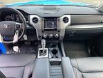 2019 Toyota Tundra Crew Cab 4x4, Pickup #NZ9144 - photo 15
