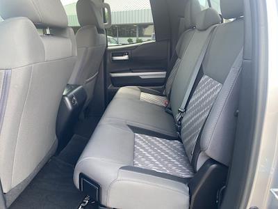 2018 Toyota Tundra Double Cab 4x4, Pickup #NZ9167 - photo 16