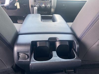 2018 Toyota Tundra Double Cab 4x4, Pickup #NZ9167 - photo 18