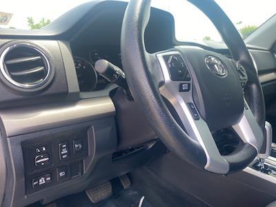 2018 Toyota Tundra Double Cab 4x4, Pickup #NZ9167 - photo 20