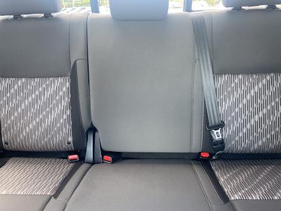 2018 Toyota Tundra Double Cab 4x4, Pickup #NZ9167 - photo 27
