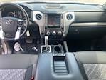 2018 Toyota Tundra Double Cab 4x4, Pickup #NZ9167 - photo 17