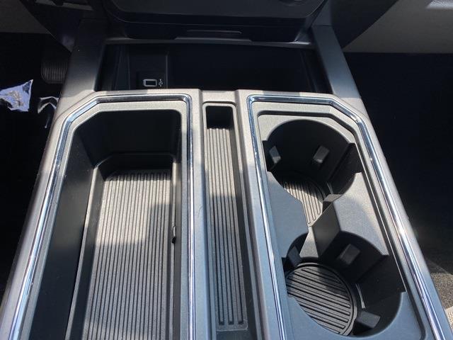 2018 Ford F-150 SuperCrew Cab 4x4, Pickup #NZ9170 - photo 25