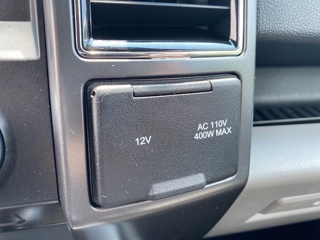 2018 Ford F-150 SuperCrew Cab 4x4, Pickup #NZ9170 - photo 27