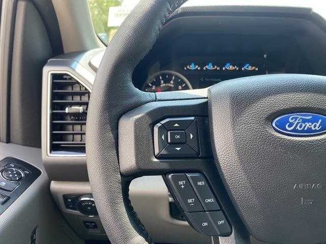 2018 Ford F-150 SuperCrew Cab 4x4, Pickup #NZ9170 - photo 34