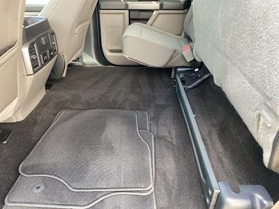 2018 Ford F-150 SuperCrew Cab 4x4, Pickup #NZ9170 - photo 19