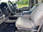 2018 Ford F-150 SuperCrew Cab 4x4, Pickup #NZ9170 - photo 15