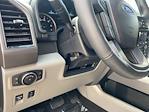 2018 Ford F-150 SuperCrew Cab 4x4, Pickup #NZ9170 - photo 21
