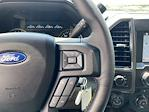 2018 Ford F-150 SuperCrew Cab 4x4, Pickup #NZ9170 - photo 35