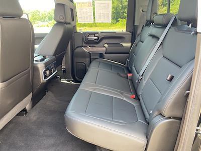 2020 Chevrolet Silverado 2500 Crew Cab 4x4, Pickup #NZ9177 - photo 18