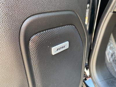 2020 Chevrolet Silverado 2500 Crew Cab 4x4, Pickup #NZ9177 - photo 22