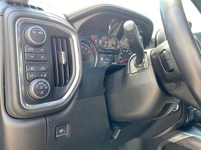 2020 Chevrolet Silverado 2500 Crew Cab 4x4, Pickup #NZ9177 - photo 23