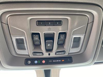 2020 Chevrolet Silverado 2500 Crew Cab 4x4, Pickup #NZ9177 - photo 32