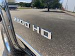 2020 Chevrolet Silverado 2500 Crew Cab 4x4, Pickup #NZ9177 - photo 15