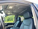 2020 Chevrolet Silverado 2500 Crew Cab 4x4, Pickup #NZ9177 - photo 17