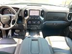 2020 Chevrolet Silverado 2500 Crew Cab 4x4, Pickup #NZ9177 - photo 19