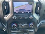 2020 Chevrolet Silverado 2500 Crew Cab 4x4, Pickup #NZ9177 - photo 30