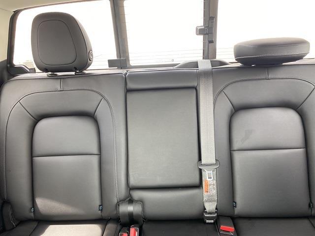 2018 Colorado Crew Cab 4x4,  Pickup #NZ9196A - photo 28