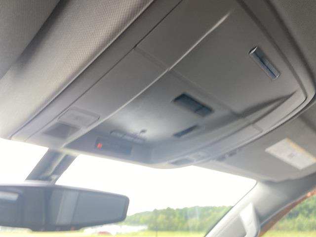 2014 Chevrolet Silverado 1500 Double Cab 4x4, Pickup #NZ9208 - photo 25