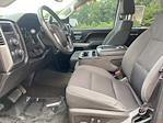 2014 Chevrolet Silverado 1500 Double Cab 4x4, Pickup #NZ9208 - photo 15