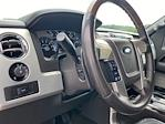 2014 F-150 SuperCrew Cab 4x4,  Pickup #NZ9223 - photo 20
