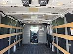 2016 Transit 250 Low Roof 4x2,  Empty Cargo Van #NZ9246 - photo 2
