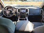 2014 Ram 1500 Crew Cab 4x4,  Pickup #NZ9259A - photo 14