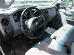 2015 F-650 Regular Cab DRW 4x2,  Dry Freight #7411 - photo 14