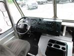 2012 F-59 DRW 4x2,  Step Van / Walk-in #7437 - photo 19