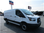 2015 Transit 150,  Empty Cargo Van #FKB19078 - photo 4
