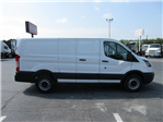 2015 Transit 150,  Empty Cargo Van #FKB19078 - photo 5