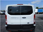 2015 Transit 150,  Empty Cargo Van #FKB19078 - photo 6