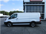 2015 Transit 150,  Empty Cargo Van #FKB19078 - photo 7