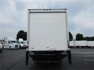 2017 F-750 Regular Cab 4x2,  Supreme Signature Van Dry Freight #HDB07817 - photo 2