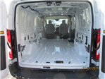 2018 Transit 250 Low Roof 4x2,  Empty Cargo Van #JKA19108 - photo 1